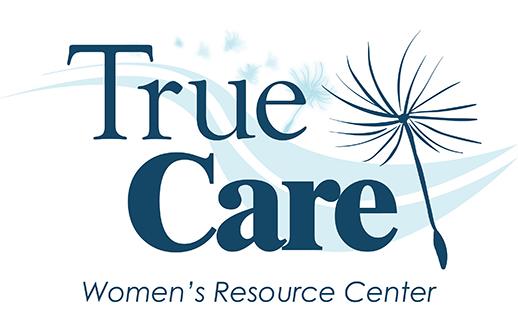 True Care   1746 S. Poplar St. Casper, WY 82601 307-215-9684   www.truecarecasper.org