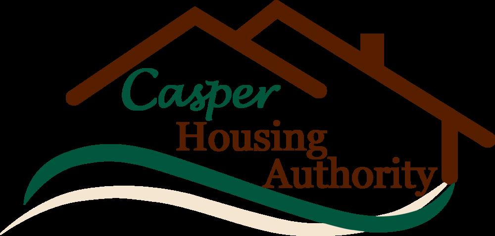 Casper Housing Authority   145 N, Durbin St. Casper, Wy 82601 307-266-1388   www.chaoffice.org