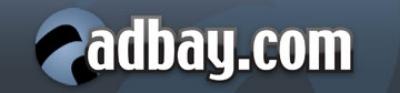 Adbay.com   627 W. Yellowstone Hwy Casper, WY 82601 307-268-4705   www.adbay.com