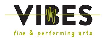 VIBES Fine & Performing Arts   2008 CY Ave Casper, WY 82604 307-333-6227   www.vibescasper.com