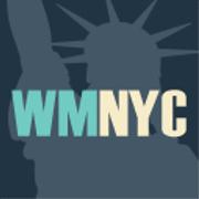 WMNYC_FB-icon-180.jpg
