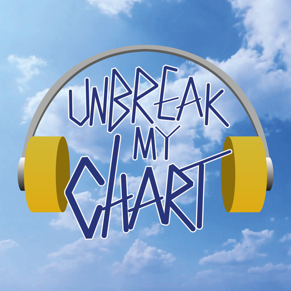 unbreak-my-chart-logo.png
