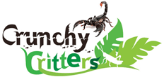 Crunchy Critters
