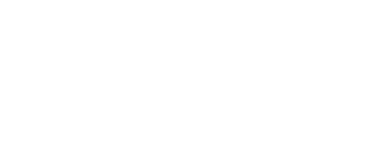 The Outdoors People
