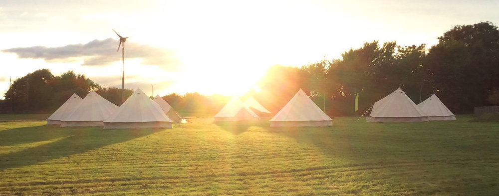 Tents Sunset crop.jpg