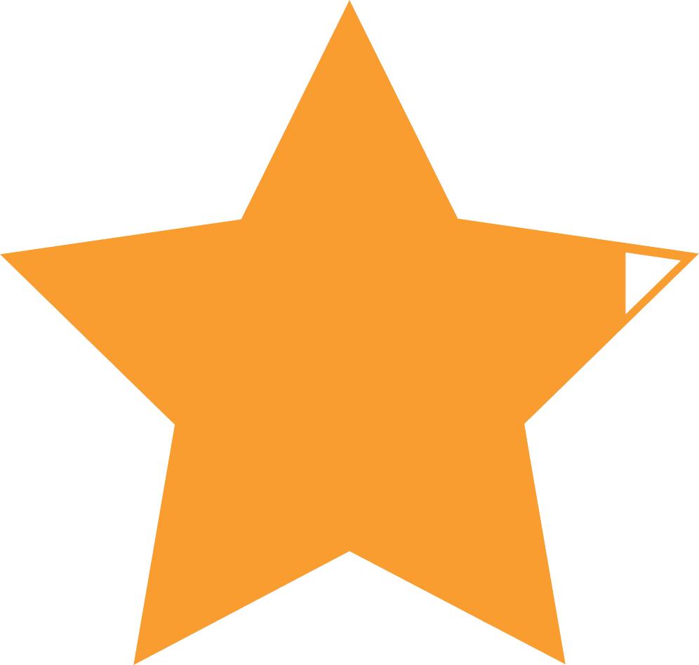 4-9 stars.png