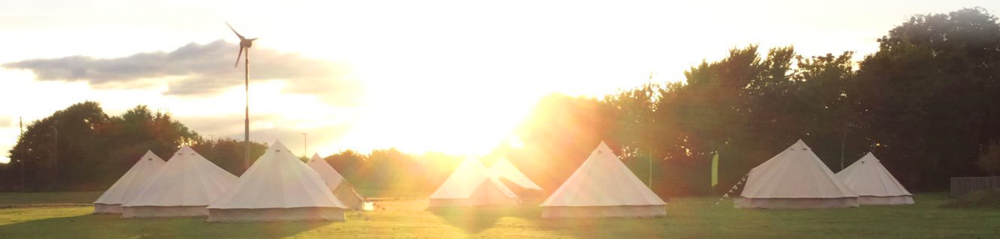 Tents Sunset Soft Narrow.png