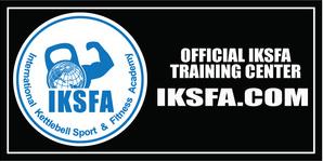 IKSFA.COM.png