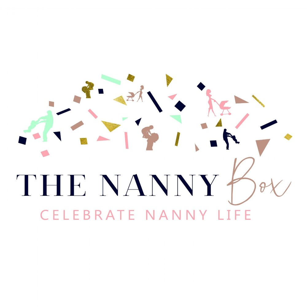 TheNannyBox - logo.design. White   background 900x900.jpg