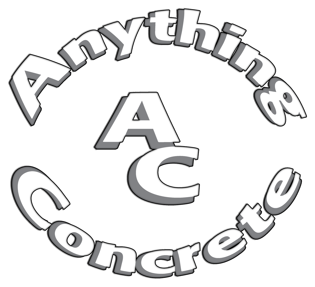 Anything Concrete | Norman, OK | Concrete Contractor