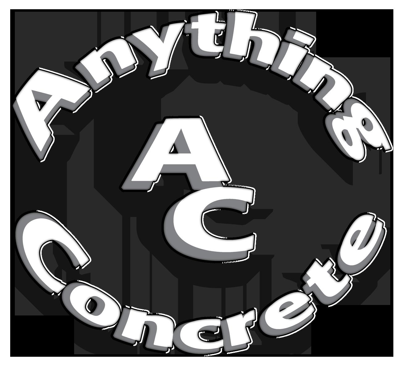 Concrete norman ok concrete contractor 405 534 anything concrete norman ok concrete contractor 405 534 3355 biocorpaavc Images