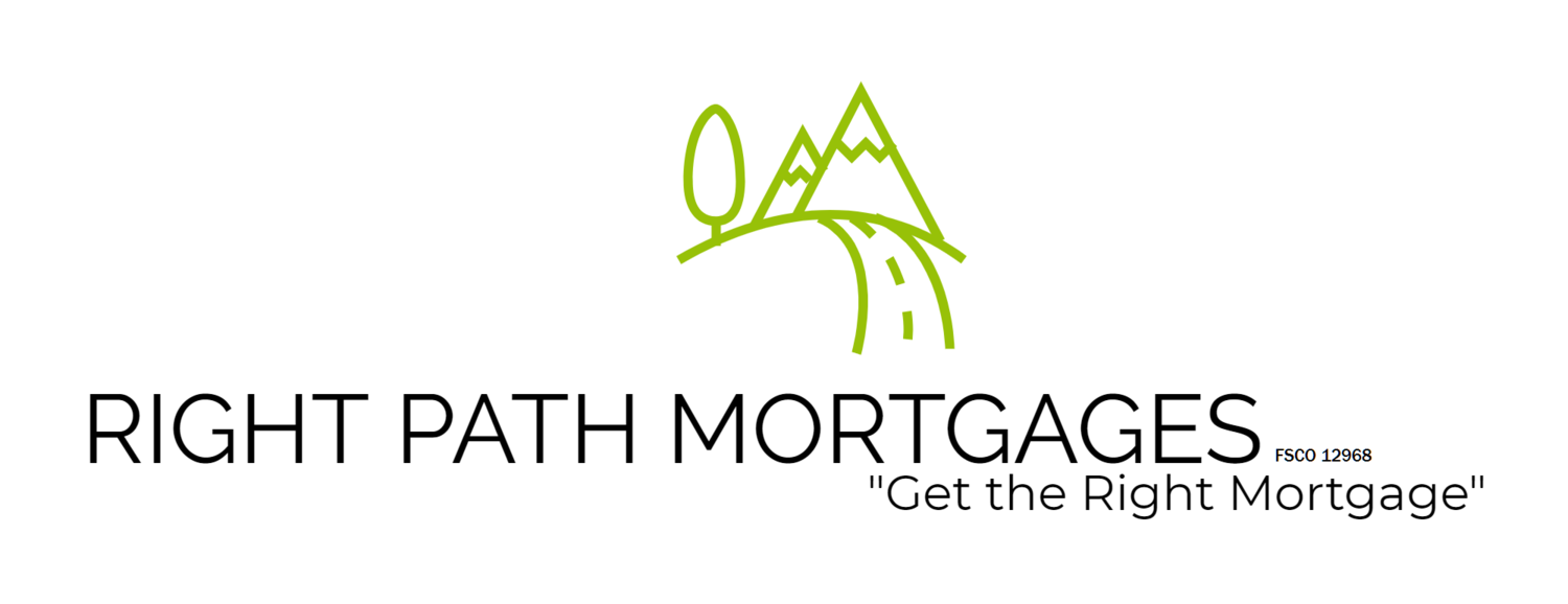 Right Path Mortgages