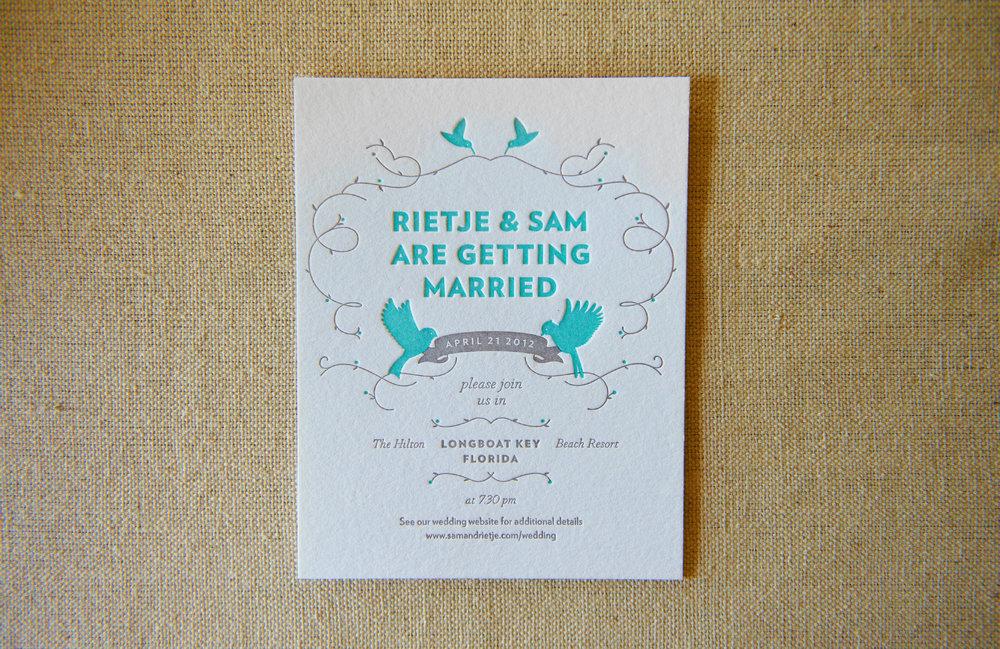 Invitation_RS.jpg