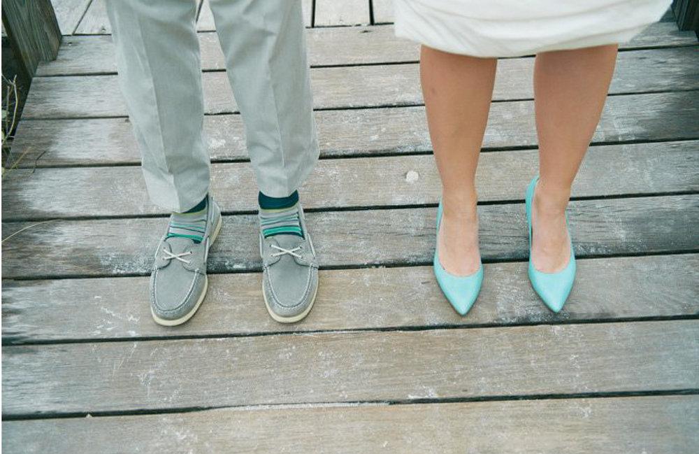 Feet_RS.jpg