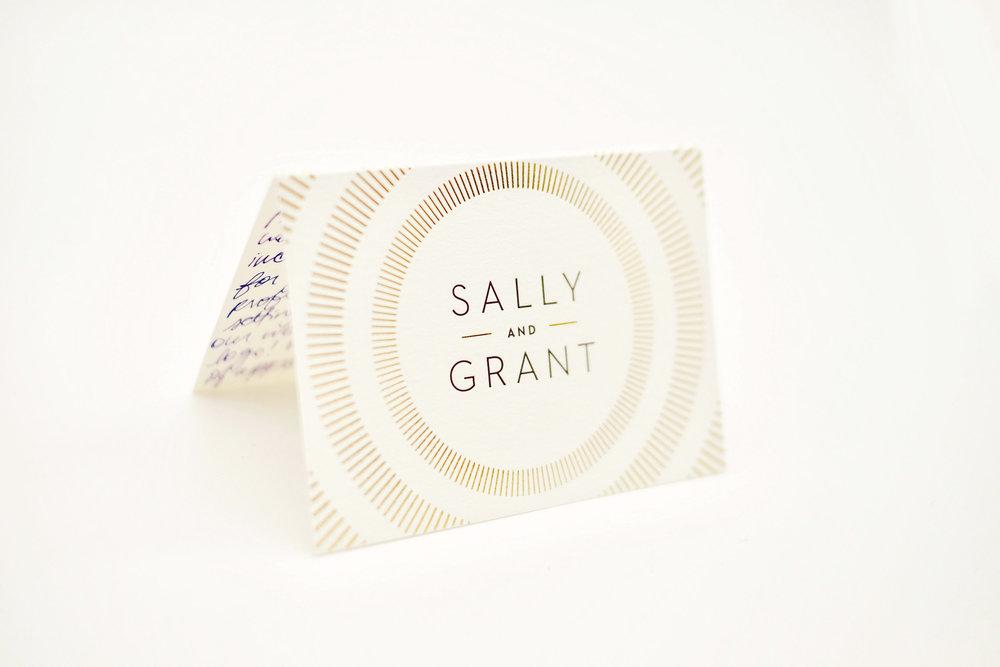 SallyGrant_12.jpg