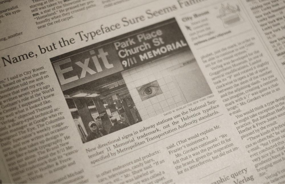 911_NYTimes.jpg