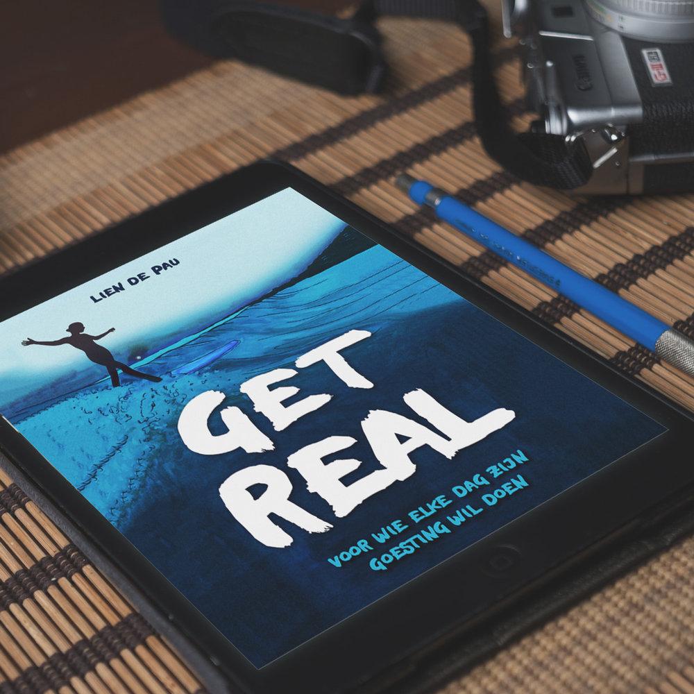GetReal_LienDePau_NL_iPad_RetroDesk_Square.jpg