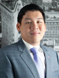 Francis Leung  Vice President Okada & Company, LLC 212-244-4240 Ext. 311 francis@okadaco.com