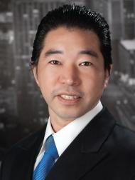 Hiro Iwata  Vice President Okada & Company, LLC 212-244-4240 Ext. 303  hiro@okadaco.com