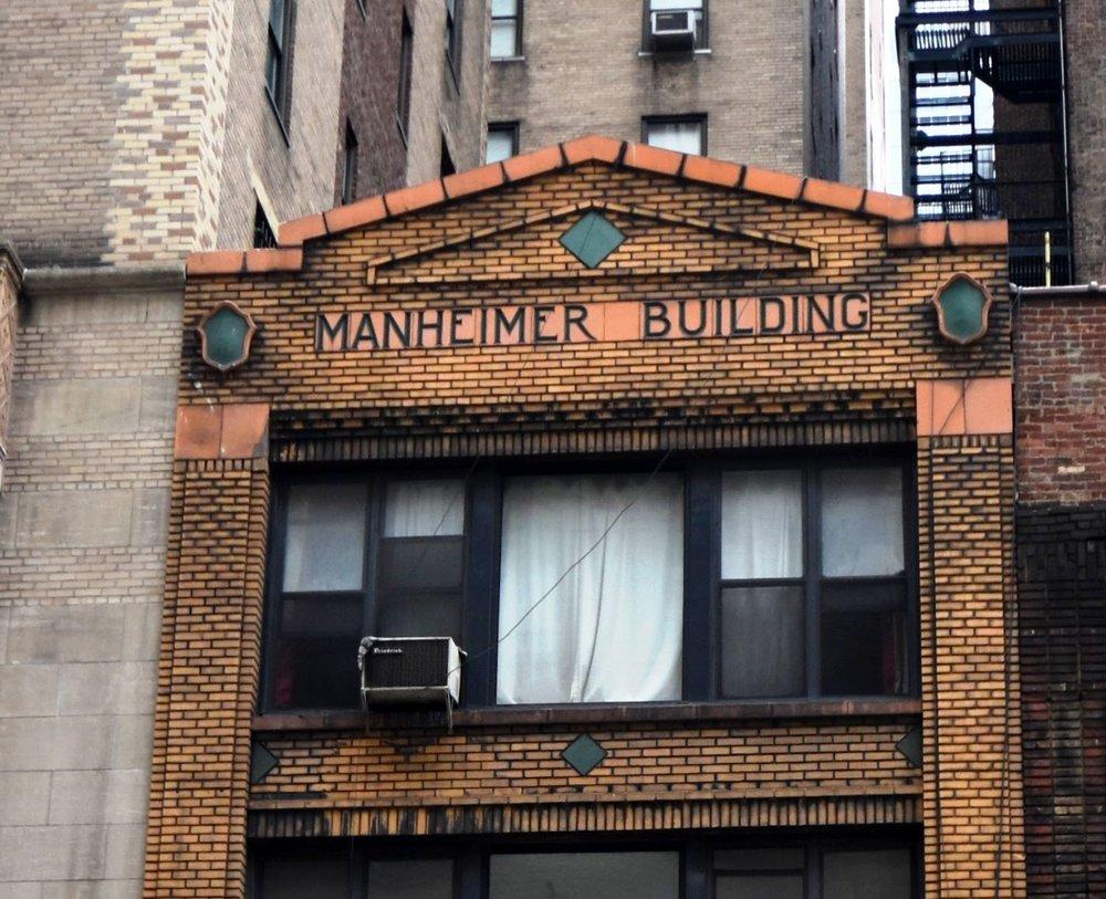 369 Seventh Avenue