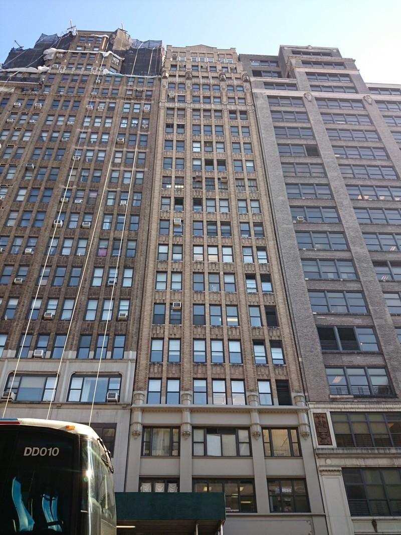 307 Seventh Avenue.jpg