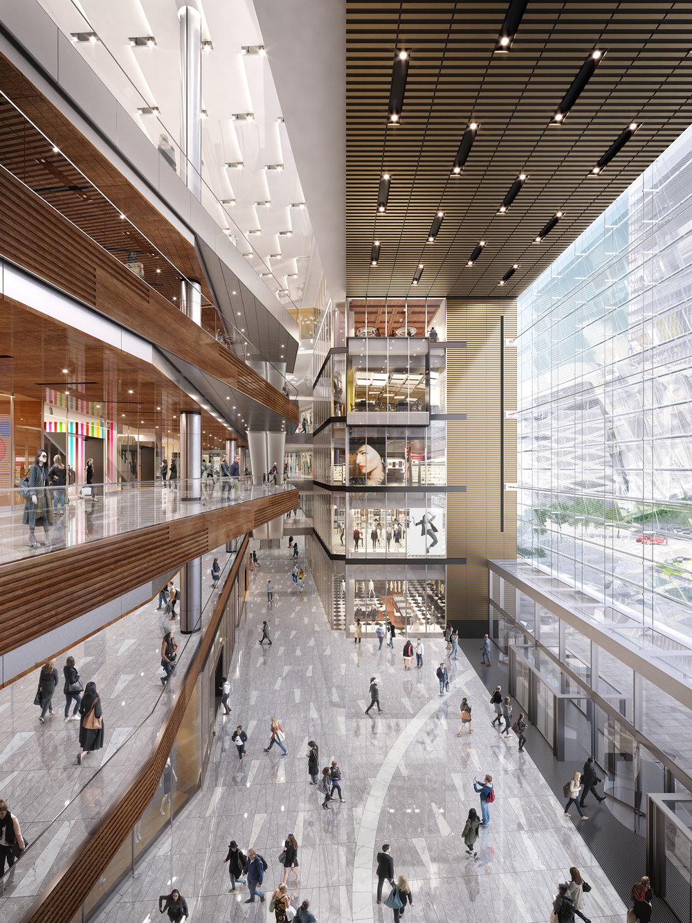 atrium_view__the_shops___restaurants_at_hudson_yards_-_courtesy_of_related-oxford.jpg