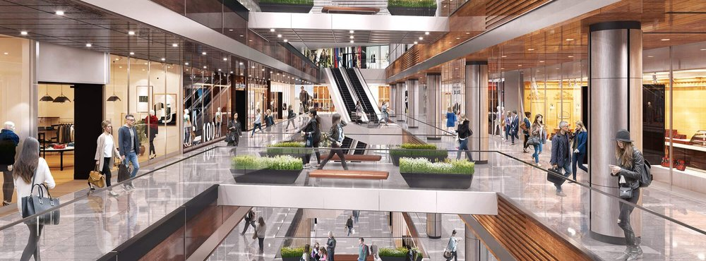 North-Gallery-The-Shops-and-Restaurants-at-Hudson-Yards-Courtesy-Related-Oxford-2000x740.jpg