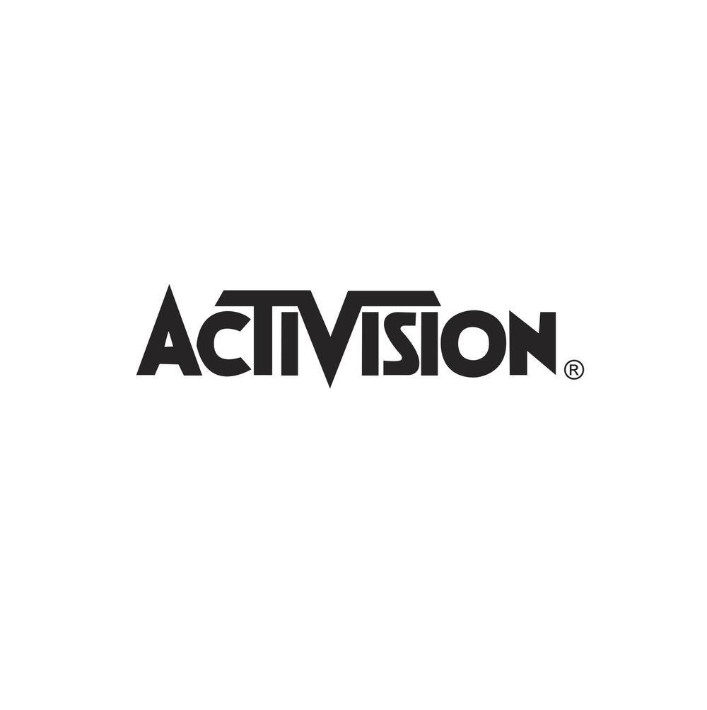 Activision_web_prepped_logo.jpg