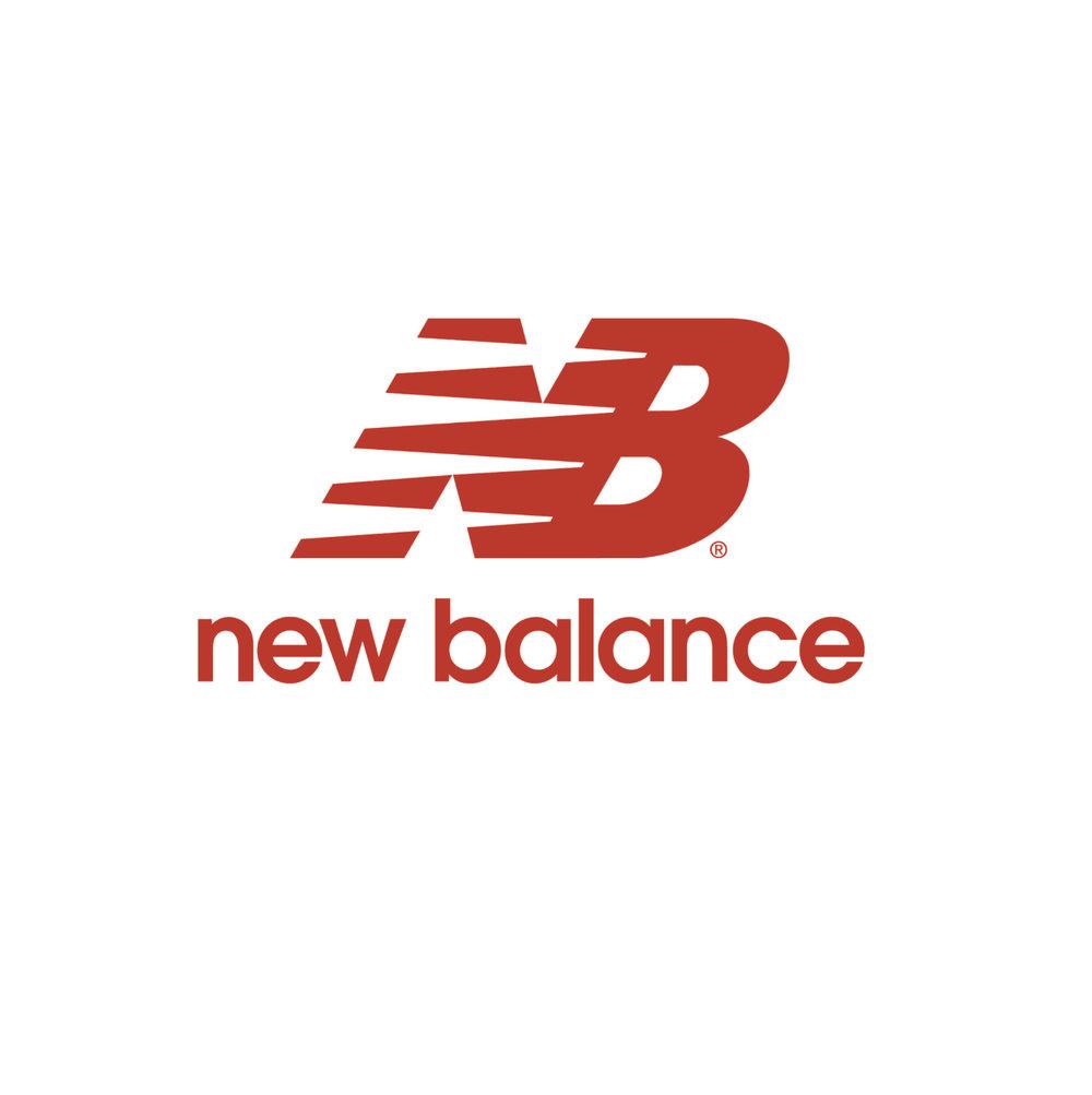 NewBalance_web_prepped_logo.jpg