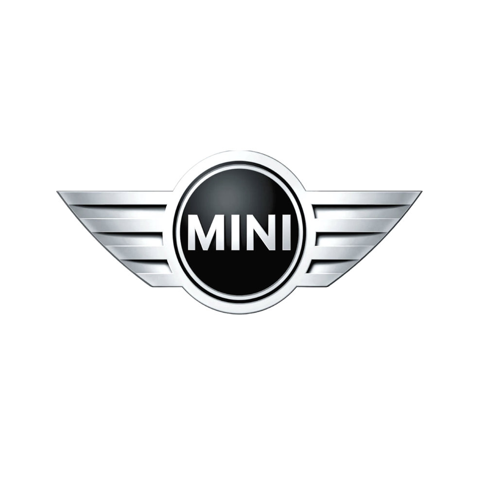 MINI_web_prepped_logo.jpg