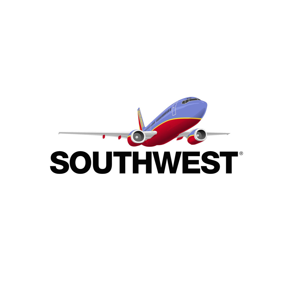 Southwest_web_prepped_logo.jpg