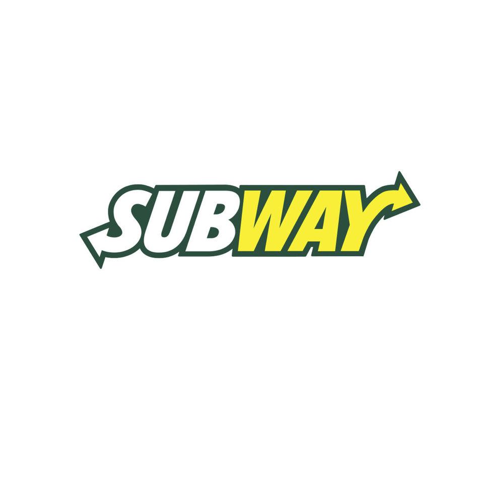 Subway_web_prepped_logo.jpg