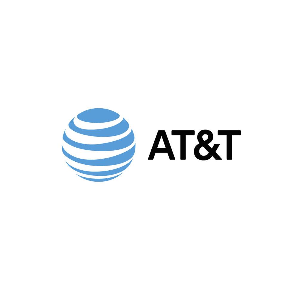 ATT_web_prepped_logo.jpg