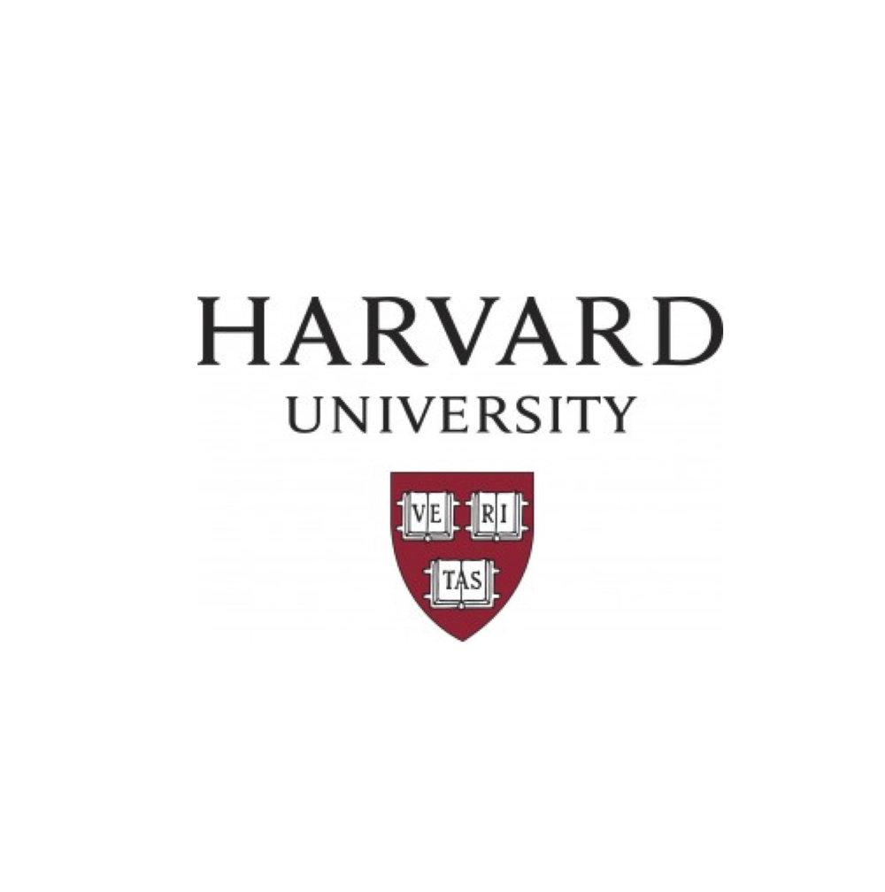 Harvard_PDF_JPG.jpg