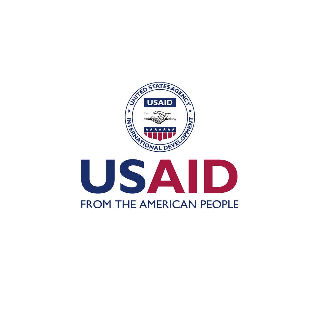 USAIDprepped for website Feb 15 resize.jpg