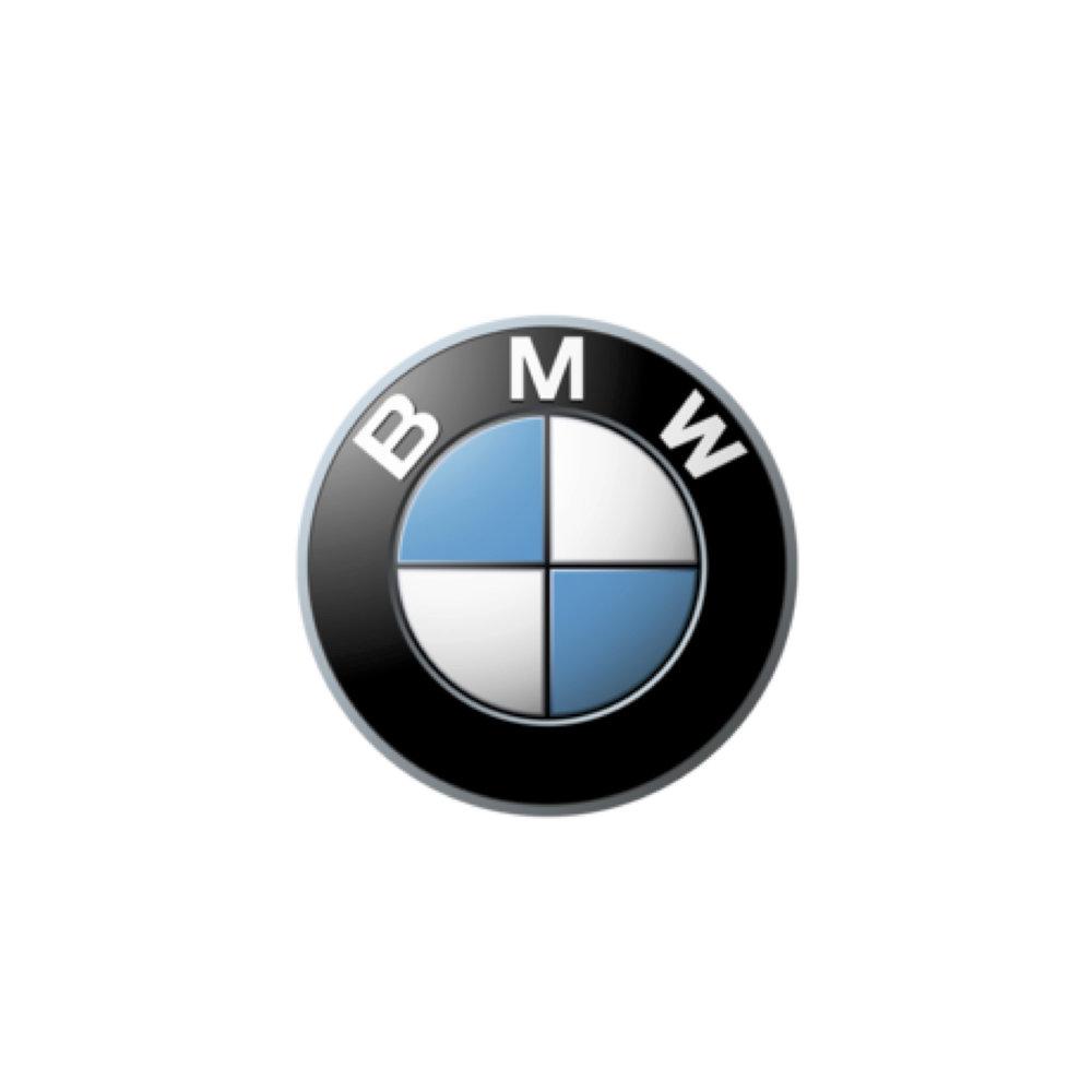 BMW Prepped for website_feb 15.jpg