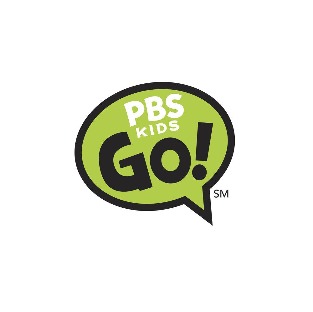 PBS Kids PDF JPG.jpg