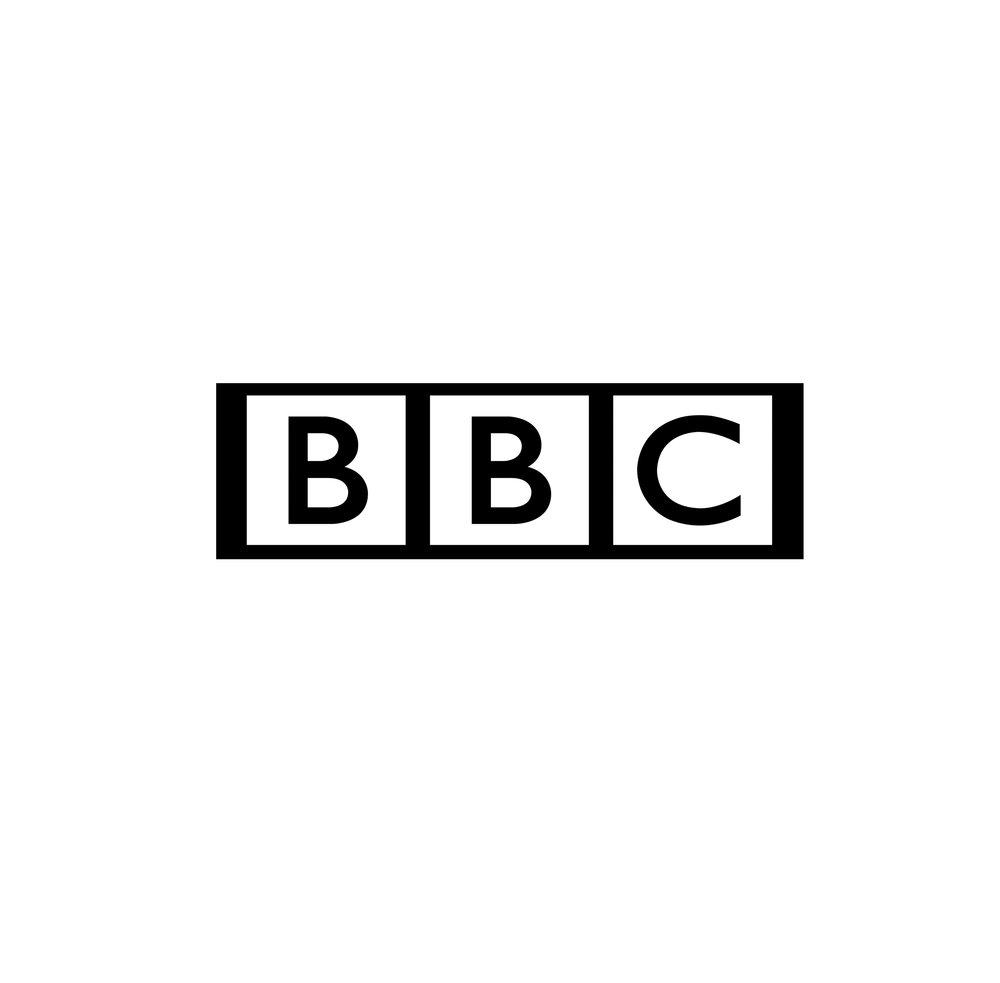 BBC jpg.jpg