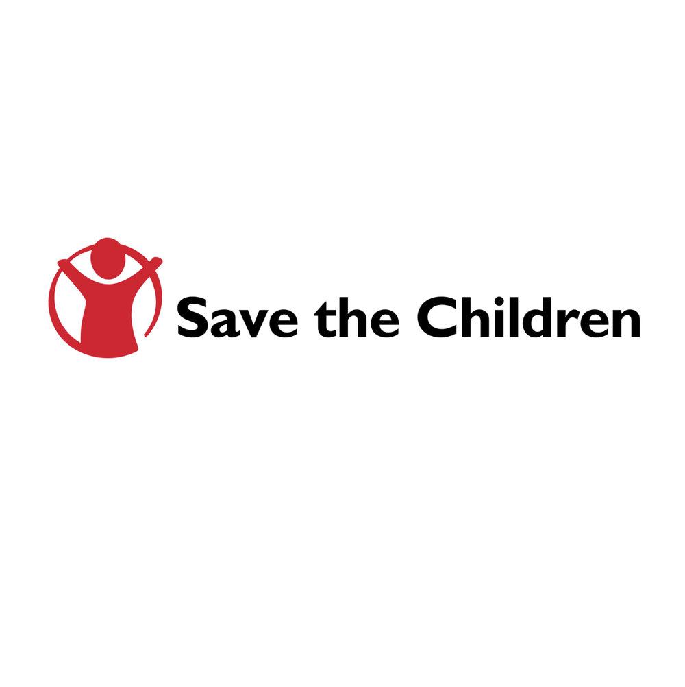Save the children JPG.jpg