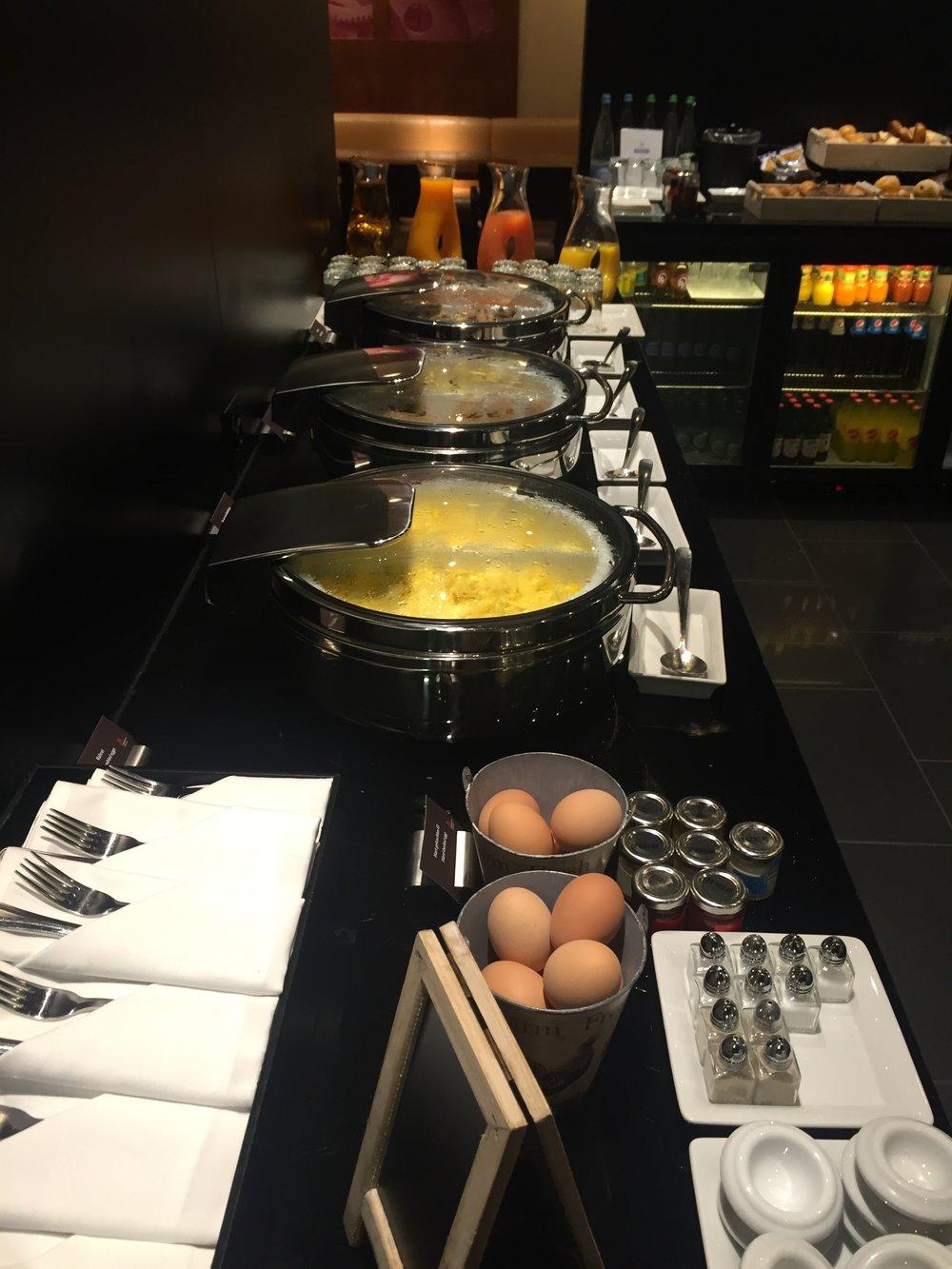Breakfast 3/3