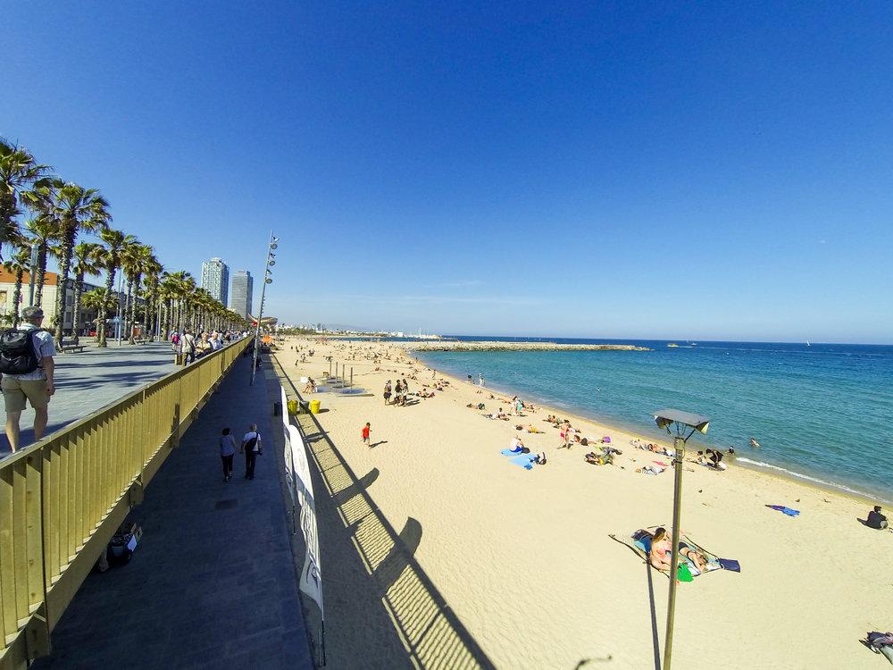 BCN beach-0061450.jpg