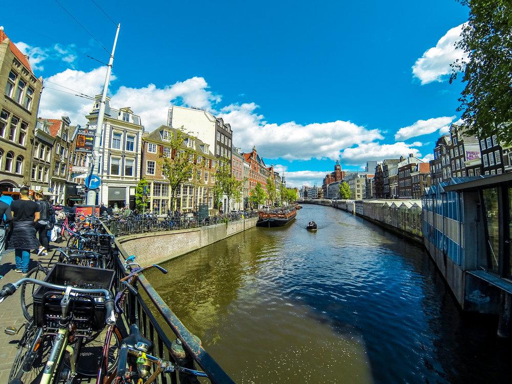 amsterdam canals-9515.jpg