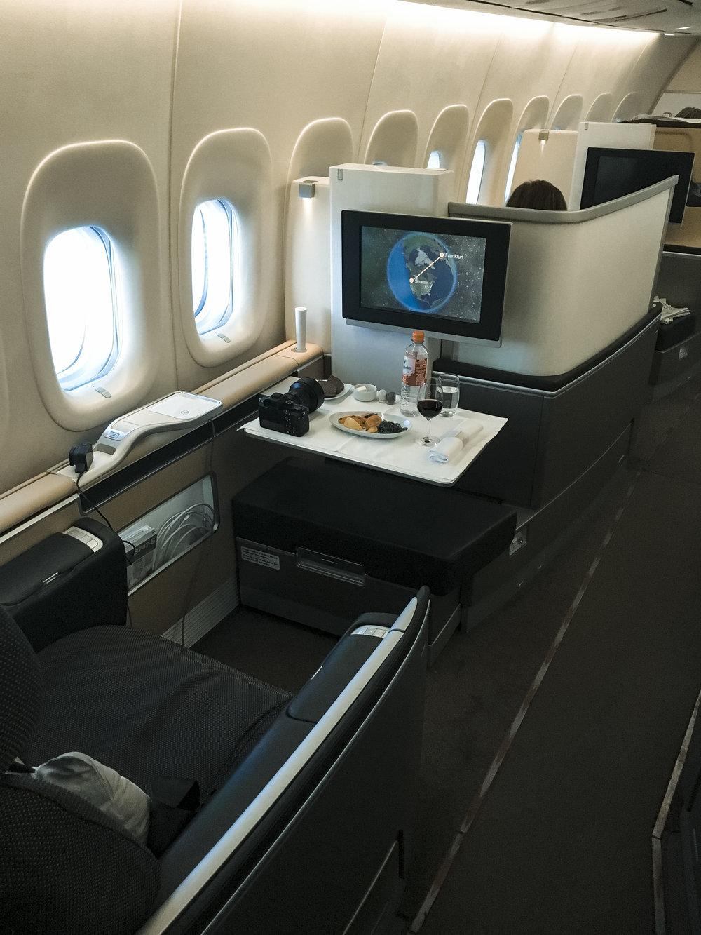 Lufthansa-0856.jpg