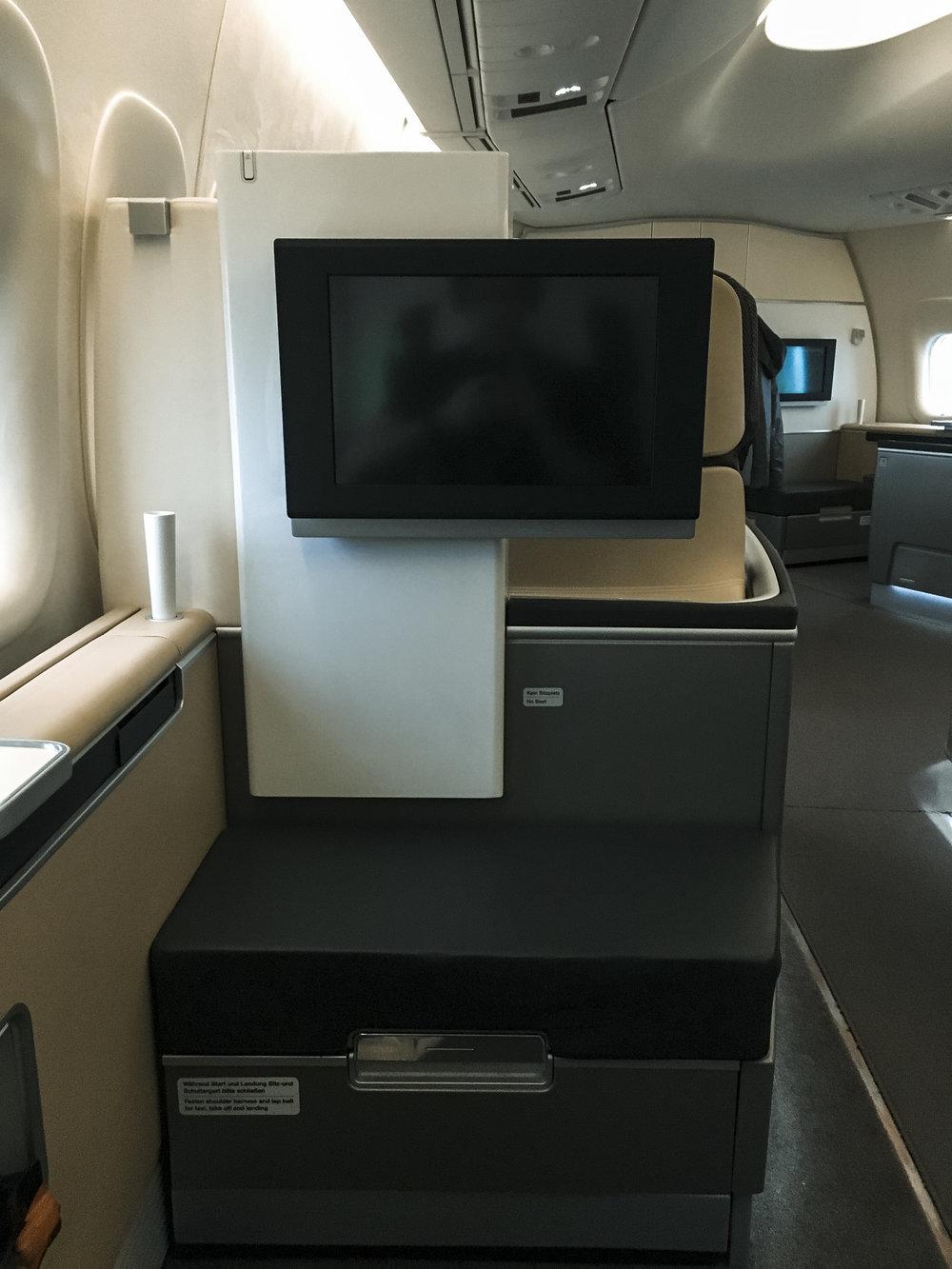 Lufthansa-0859.jpg