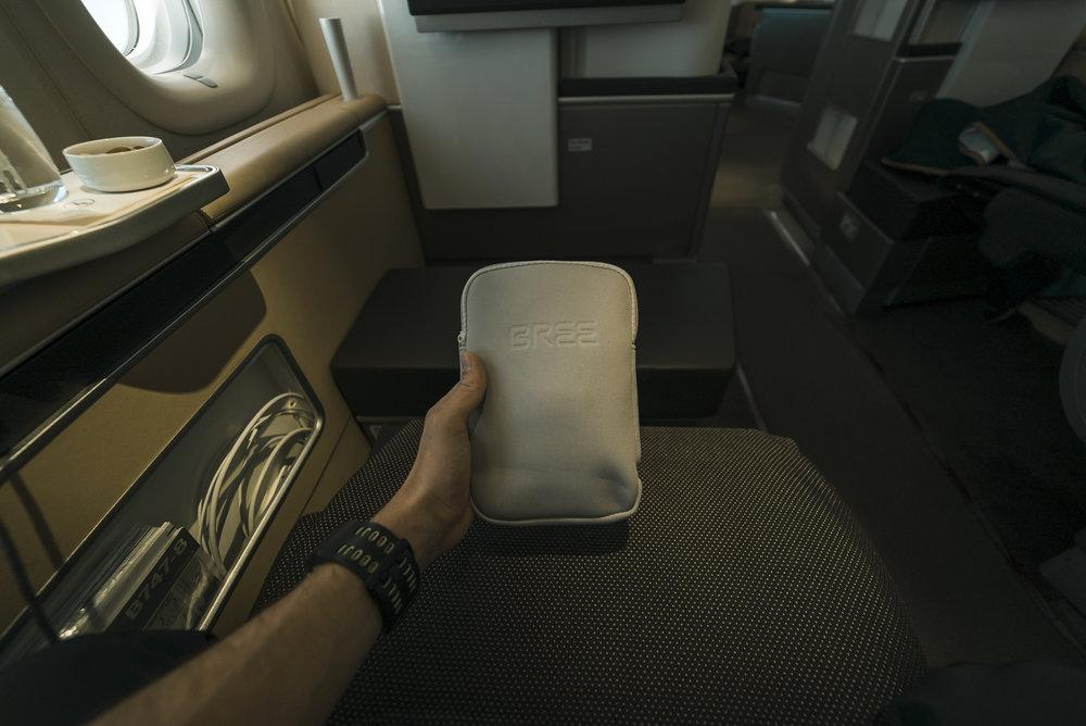 Lufthansa-08277.jpg