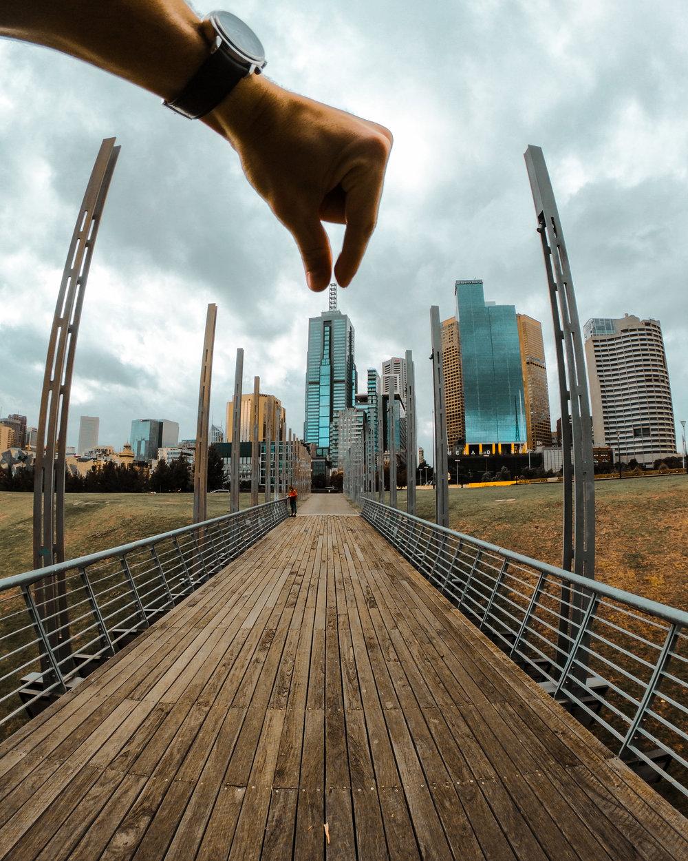 Melbourne-0226.jpg