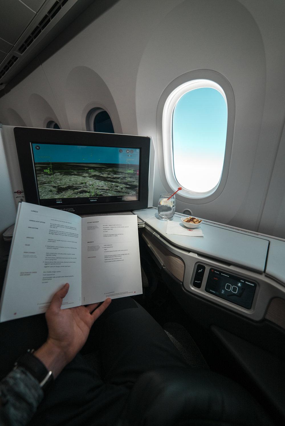 AirCanadaBiz-00470.jpg