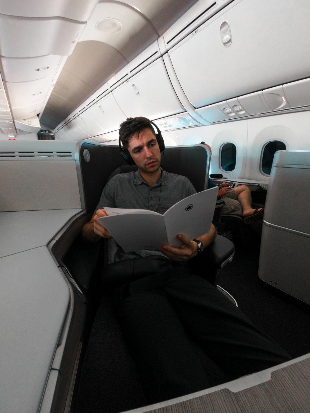 AirCanadaBiz-0040204.jpg