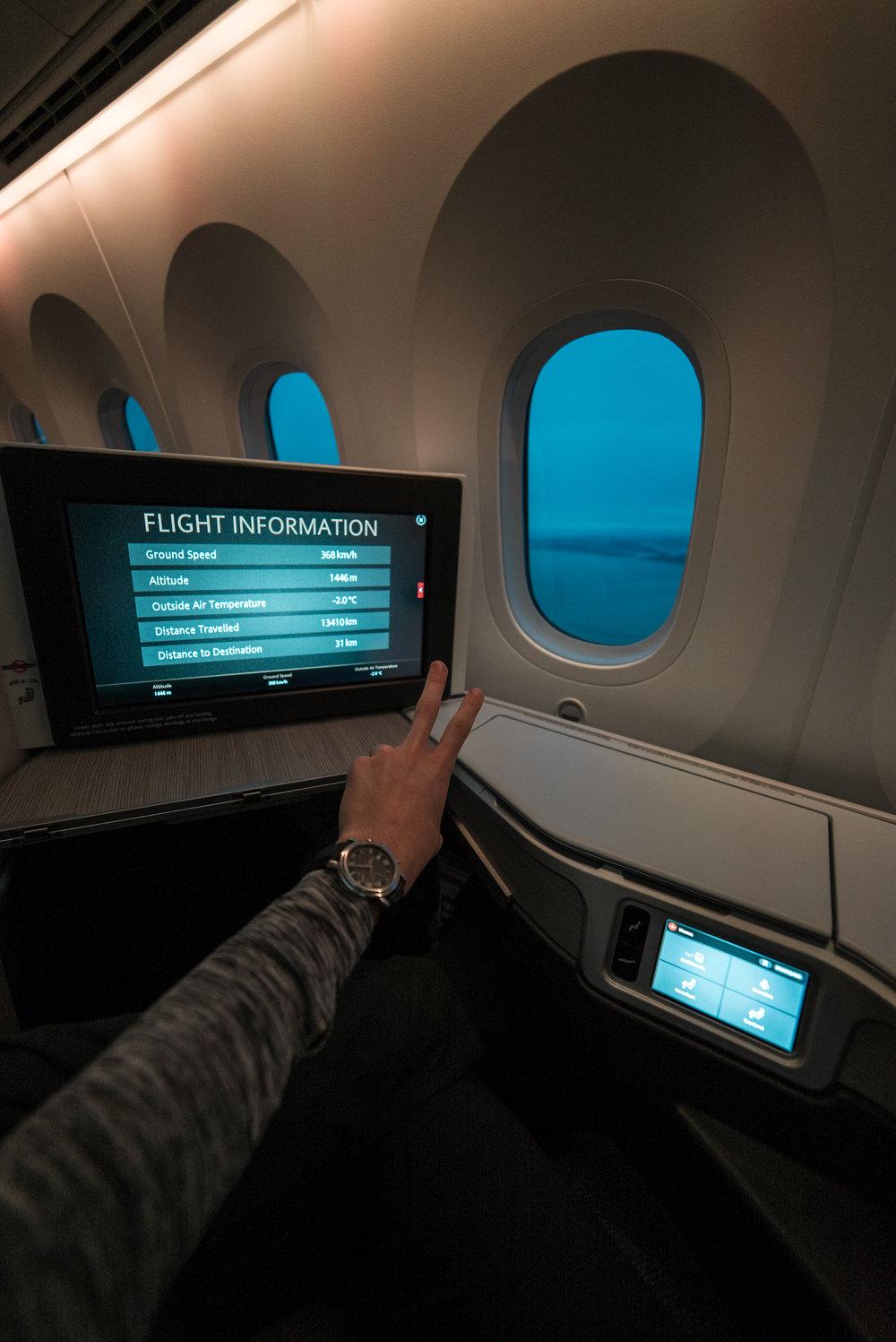 AirCanadaBiz-00488.jpg
