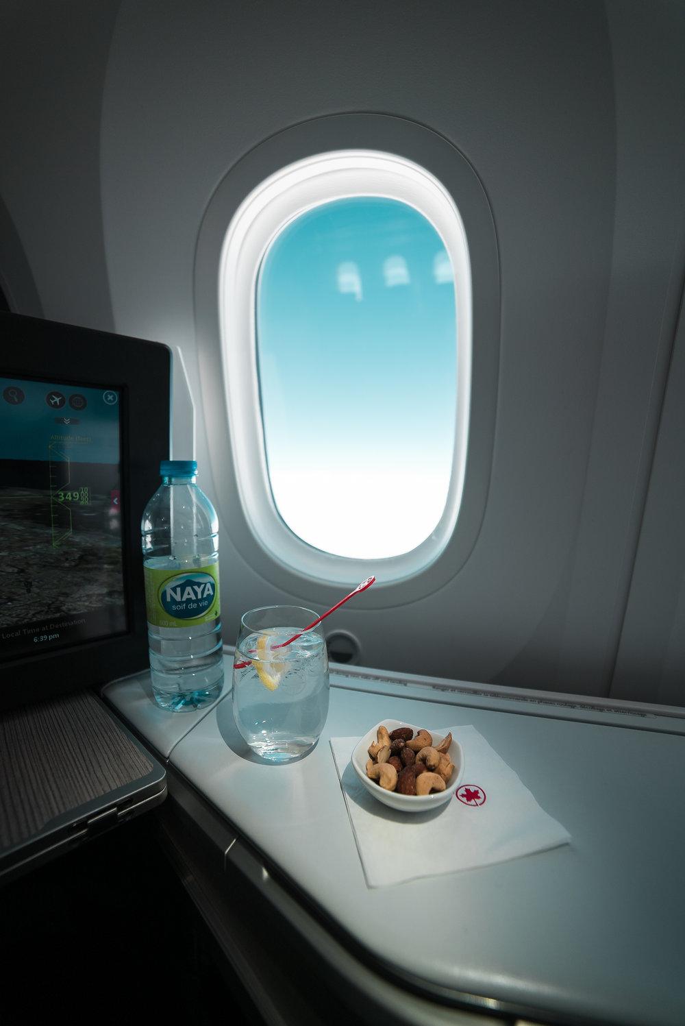 AirCanadaBiz-00475.jpg
